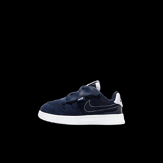 Nike Squash CJ4121-400