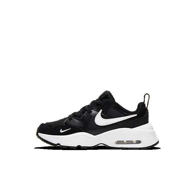 Nike Air Max Fusion Kleuter