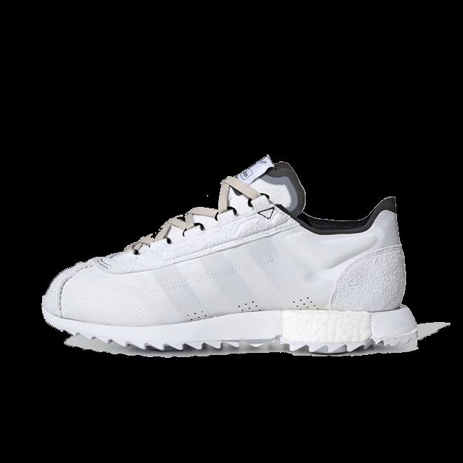 adidas SL7600 Workshop 'White' FW0132
