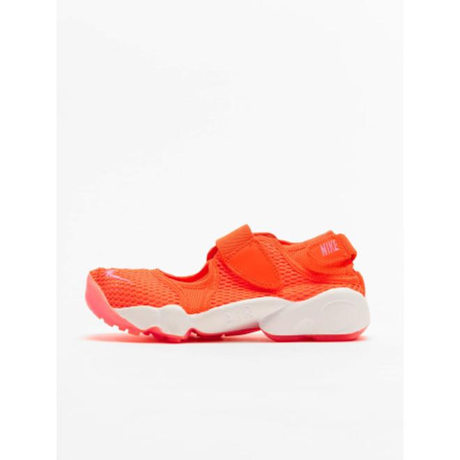 Nike Air Rift BR