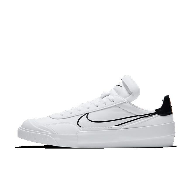 Nike Drop CQ0989-101