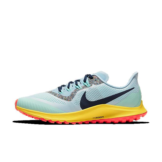 Nike Air Zoom Pegasus 36 Trail Trailrunning