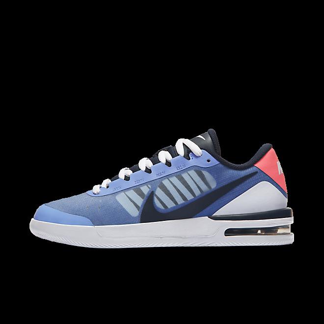 NikeCourt Air Max Vapor Wing MS
