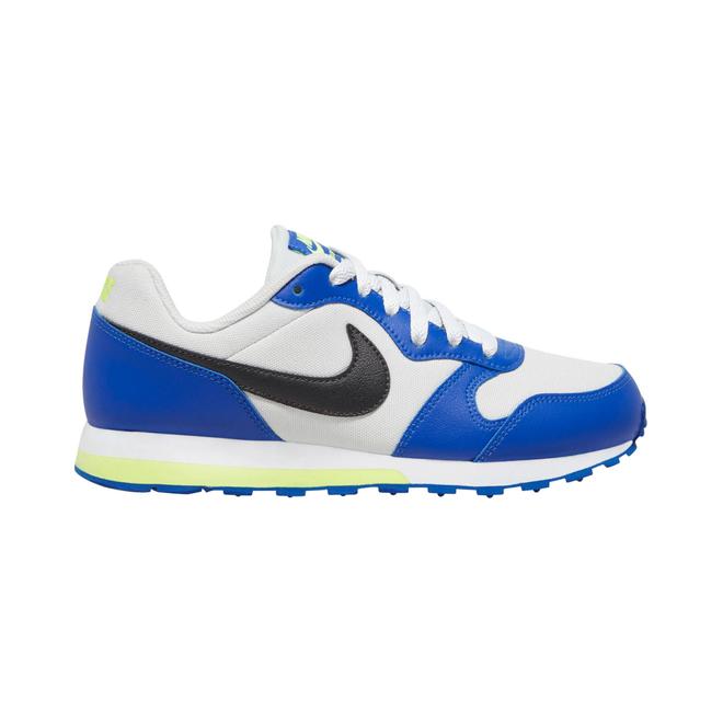 """Nike """"MD Runner 2"""""""