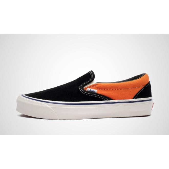 Vans Classic Slip On LX OG | VN0A45JKXDV1 | Sneakerjagers