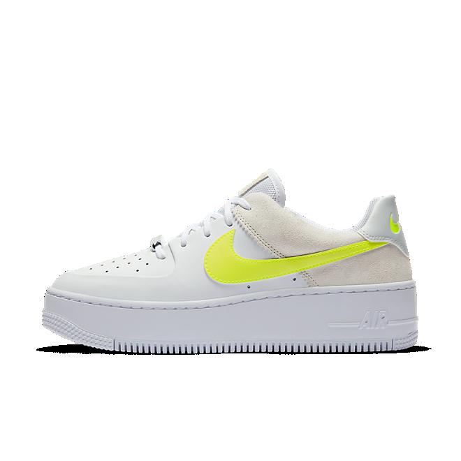 Nike Air Force 1 Sage LO