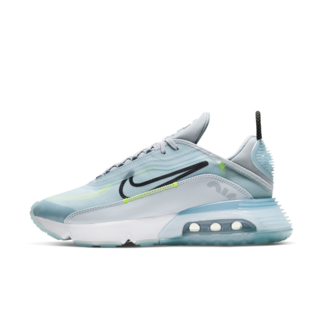 Nike Air Max 2090 'Ice Blue' CT7695-400