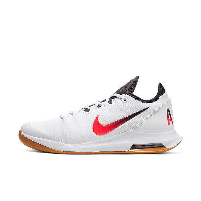 NikeCourt Air Max Wildcard