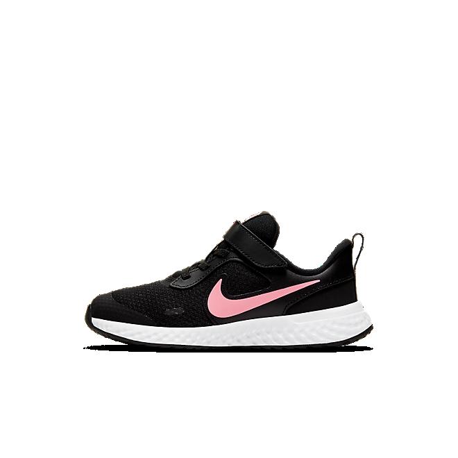 Nike Revolution 5 Kleuter