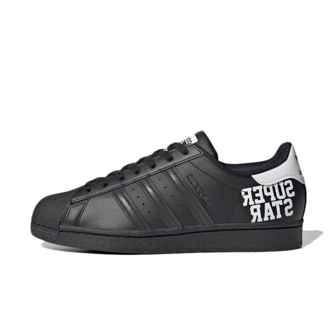 adidas Superstar 'SUPERSTAR'