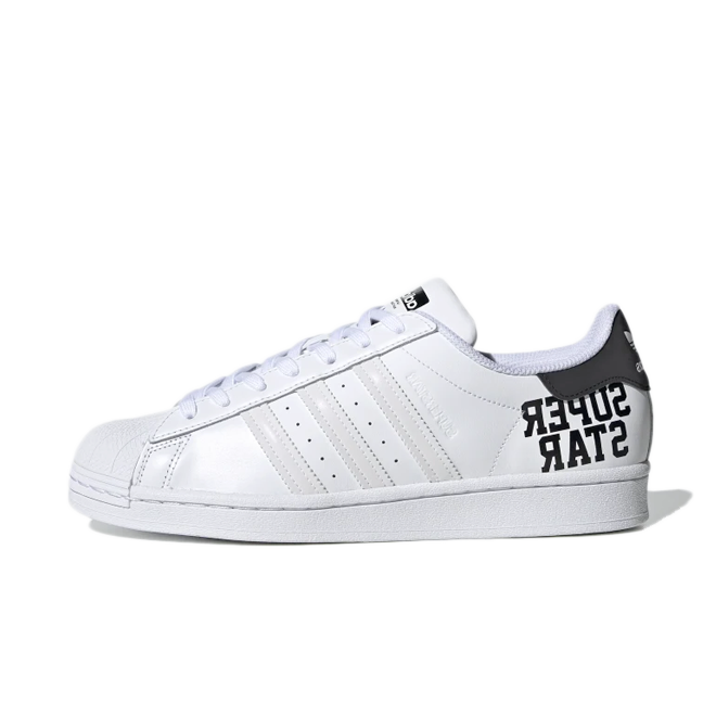 adidas Superstar 'SUPERSTAR' FV2813