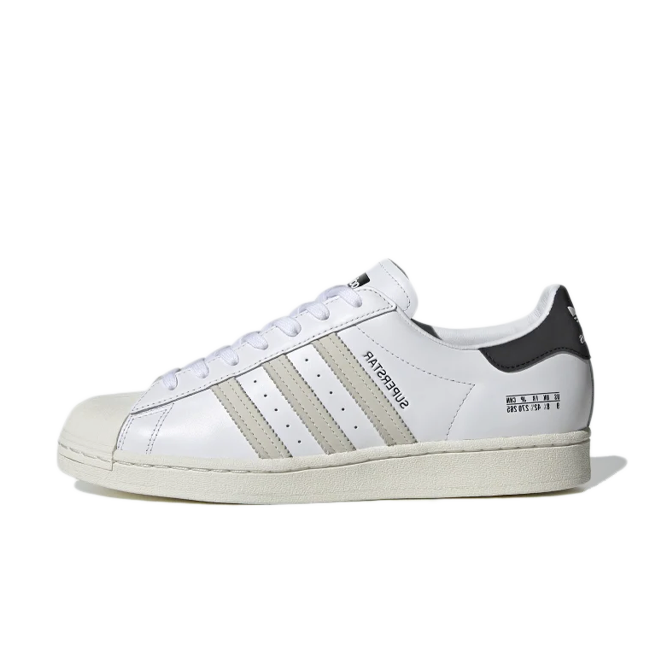 adidas Superstar 'Cloud White' FV2808
