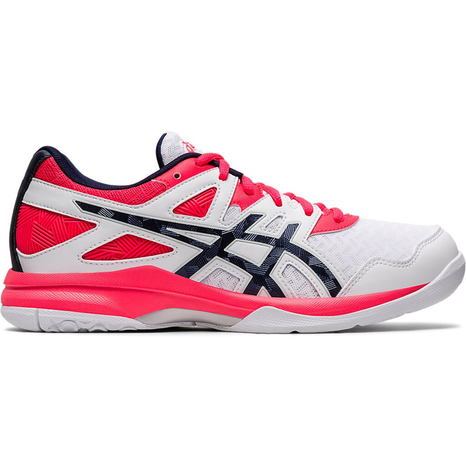 ASICS Gel - Task™ 2 White