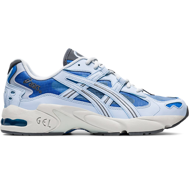 ASICS Gel - Kayano™ 5 Og Soft Sky