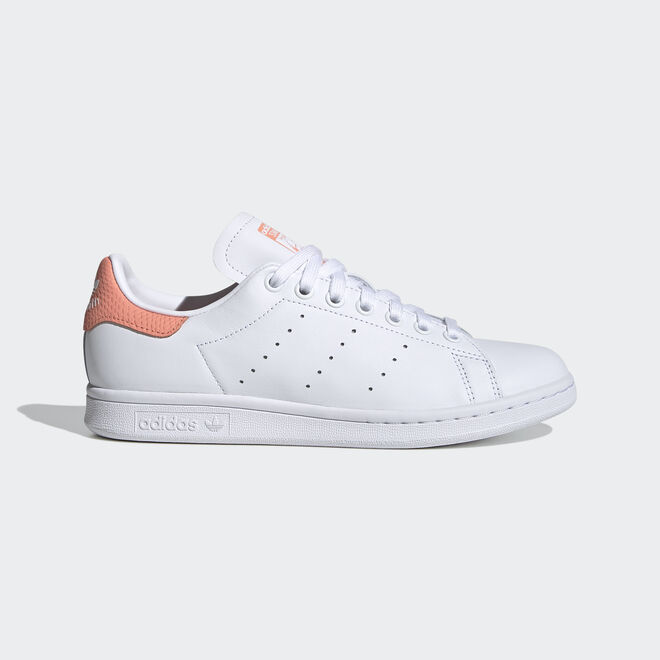 adidas Stan Smith EF6884