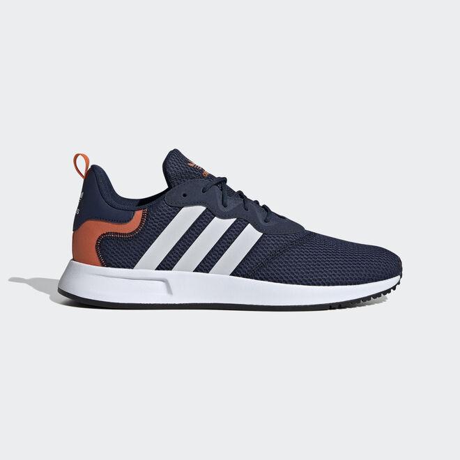 Adidas X_PLR S
