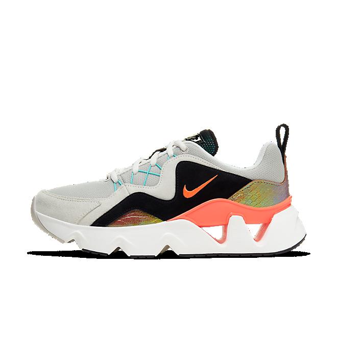 Nike Ryz 365 CW2658-001