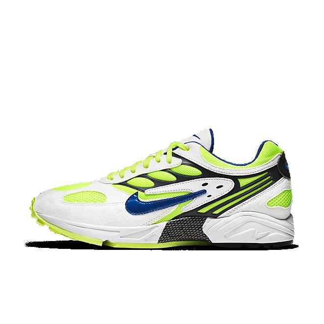 Nike Air Ghost Racer OG
