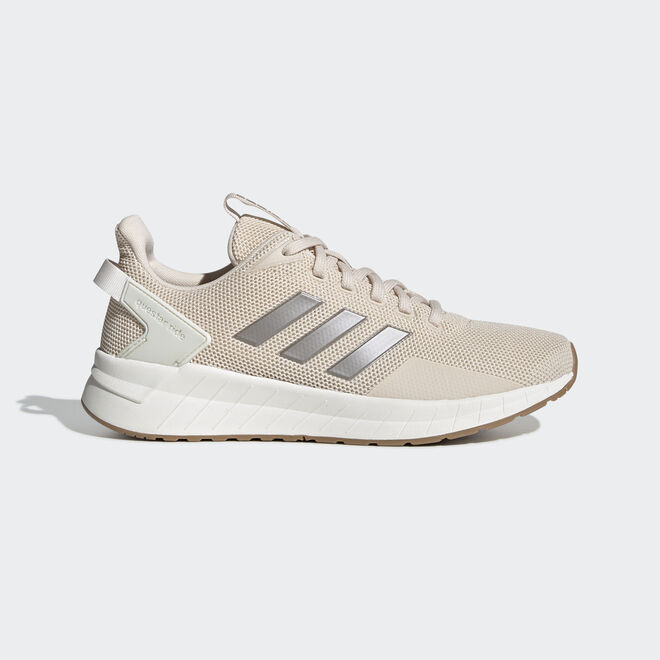 adidas Questar Ride EE8375
