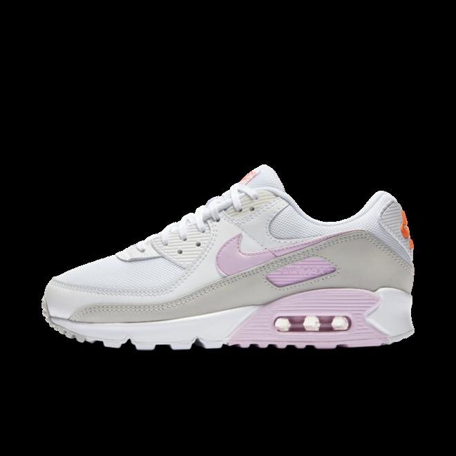 Nike WMNS Air Max 90 'Pink Foam' CZ0371-100