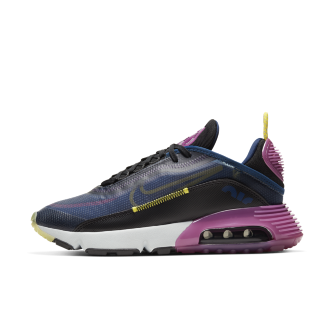 Nike Air Max 2090 'Navy'