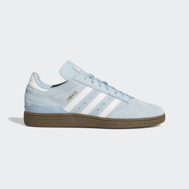 dividir Surrey paso  adidas Busenitz   EF8464   Sneakerjagers
