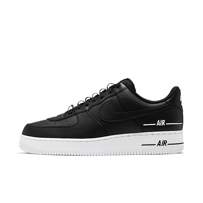 Nike Air Force 1 '07 LV8 CJ1379-001