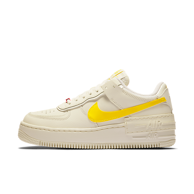 Nike Air Force 1 Shadow CZ0375-100