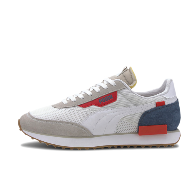 Puma Future Rider 'Stream On' 371530-02