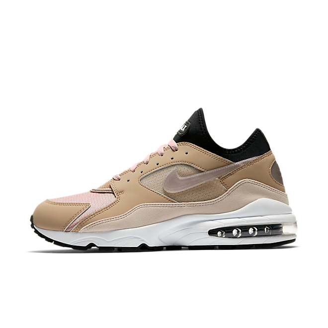 Nike Air Max 93 Sneakers