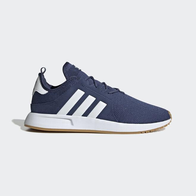Adidas X_PLR EF