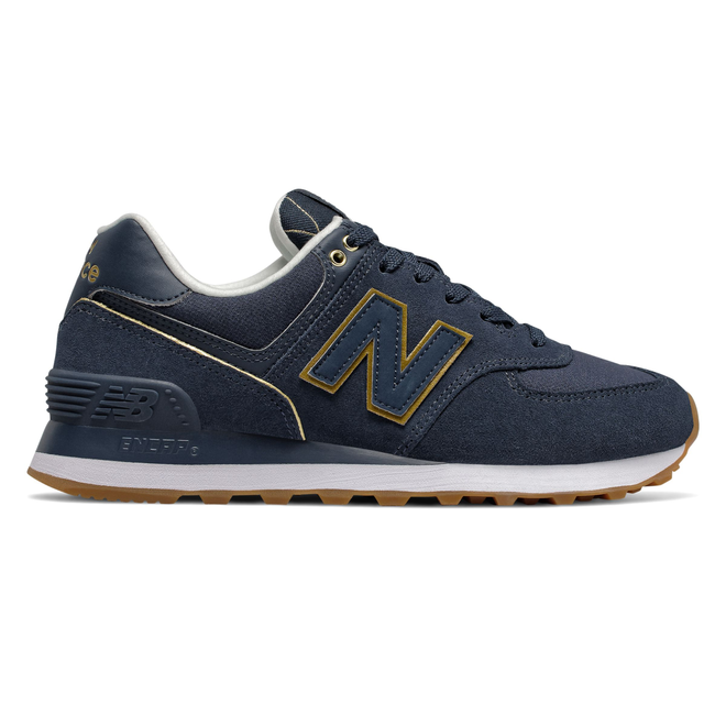 New Balance WL574 SOC WL574SOC