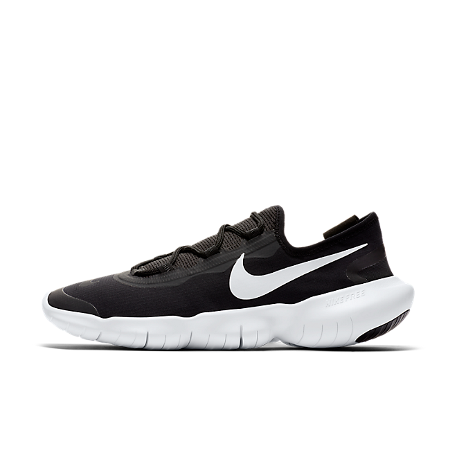 Nike Free RN 5.0 2020