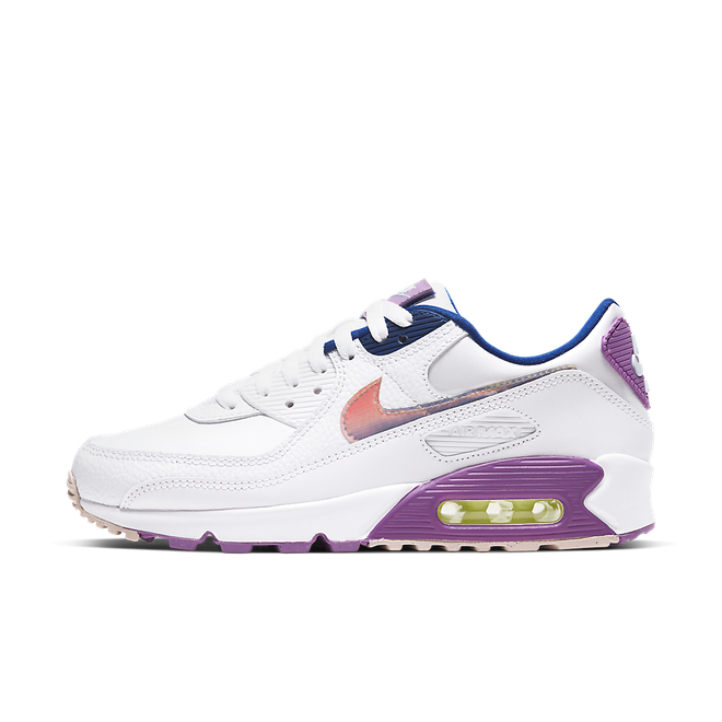 Nike Air Max 90 'Easter' CJ0623-100