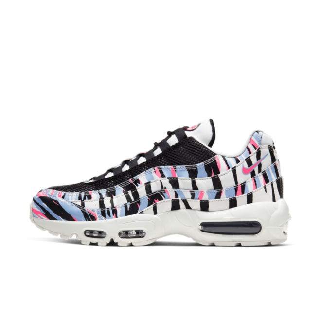 Nike Air Max 95 'CTRY' CW2359-100