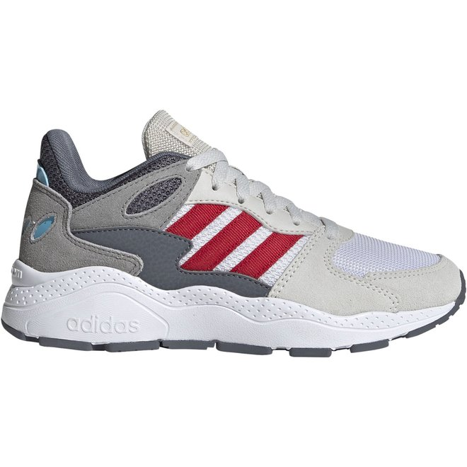 Adidas Crazychaos Sneakers Junior