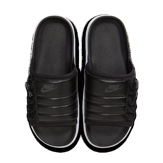 Nike Asuna