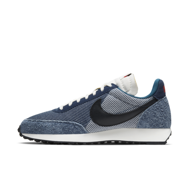 Nike Tailwind 79 'Midnight Navy' CK4712-400