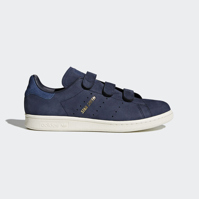 adidas Stan Smith CF Legend Ink Noble