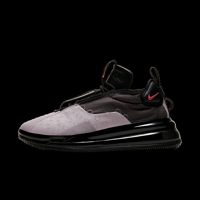 Nike Air Max 720 Waves Silver Lilac