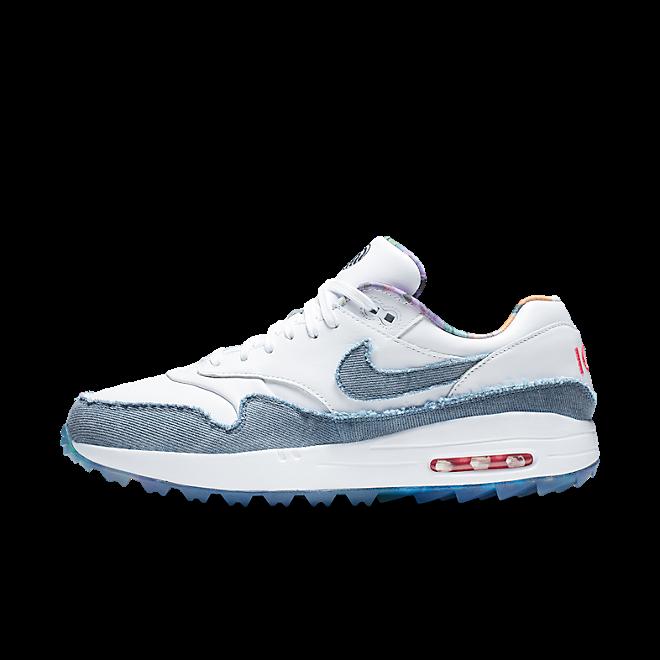Nike Air Max 1 G No Denim Allowed