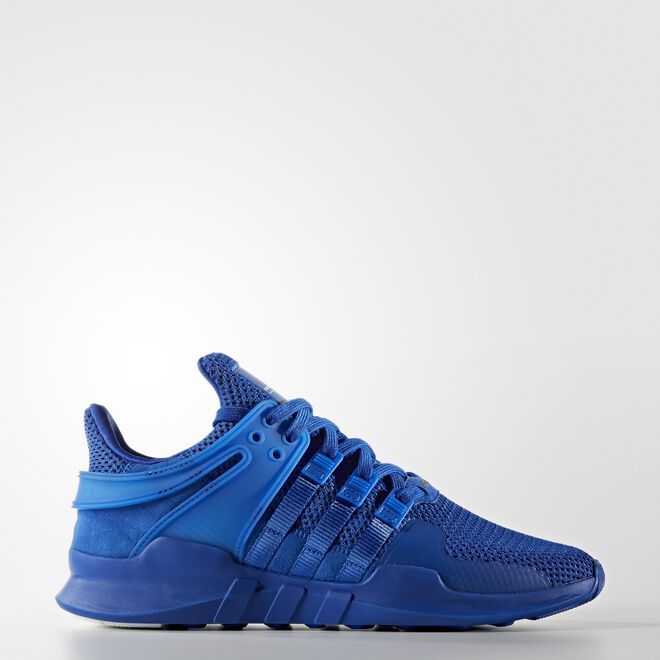 adidas EQT Support ADV Power Blue | BA8330 | Sneakerjagers