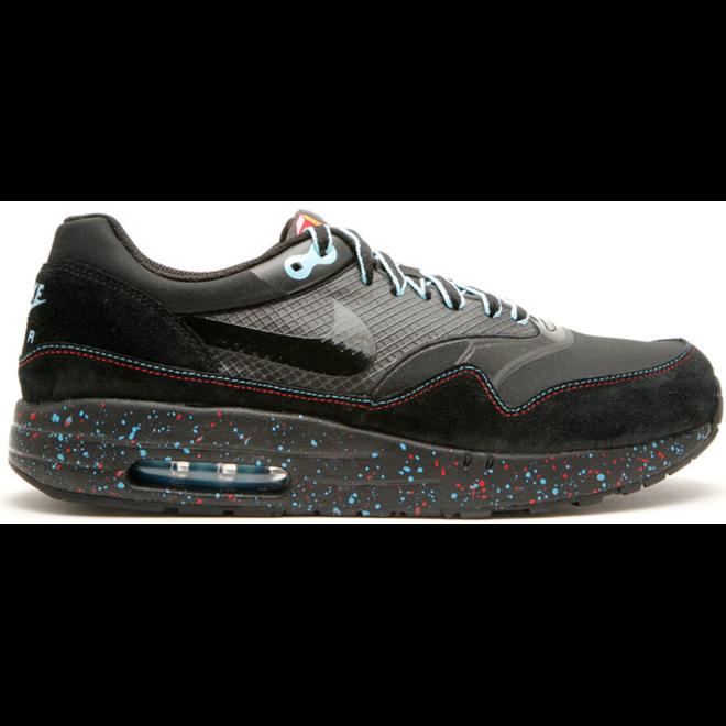 Nike Air Maxim 1+ Parra