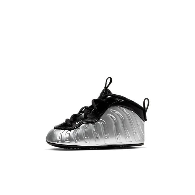 Buy Nike Air Foamposite One Beijing? Planet Hoops CW6769 ...