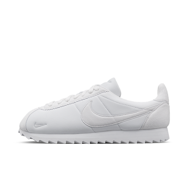 Nike Classic Cortez Shark Big Tooth White Showstopper (2015/2017)