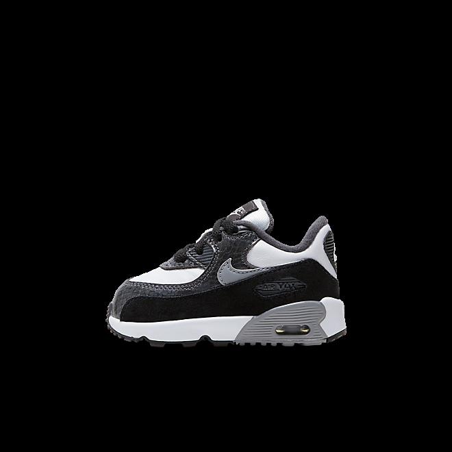 Nike Air Max 90 Python 2019 (TD) | CJ0935 100 | Sneakerjagers