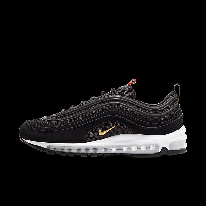 Nike Air Max 97 Olympic Rings Pack Black