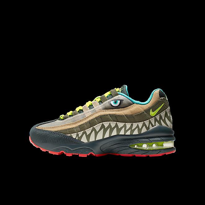 Nike Air Max 95 Monster (GS)