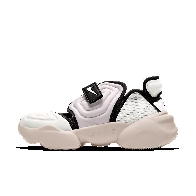 Nike Air Aqua Rift Summit White (W)