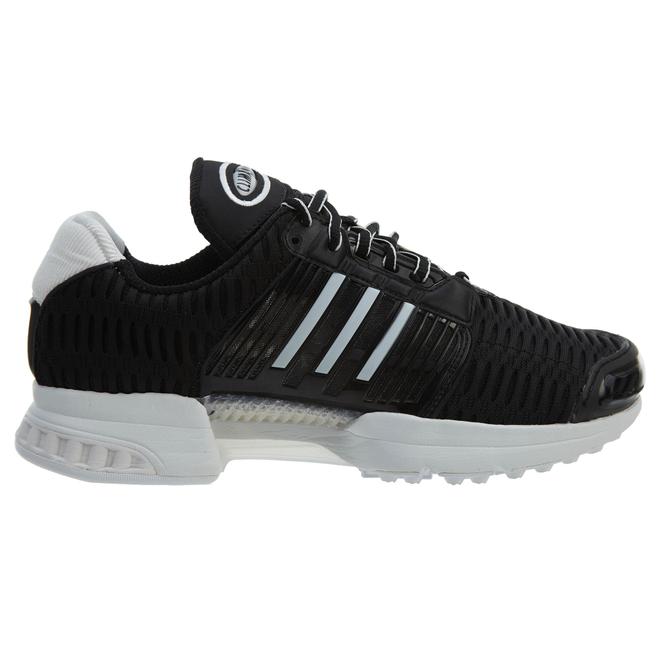 adidas Clima Cool 1 Black Black-White